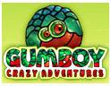 Gumboy Crazy Adventures Download